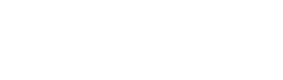マッスルカー・アメ車クラシックカー販売買取 | KG-BASE